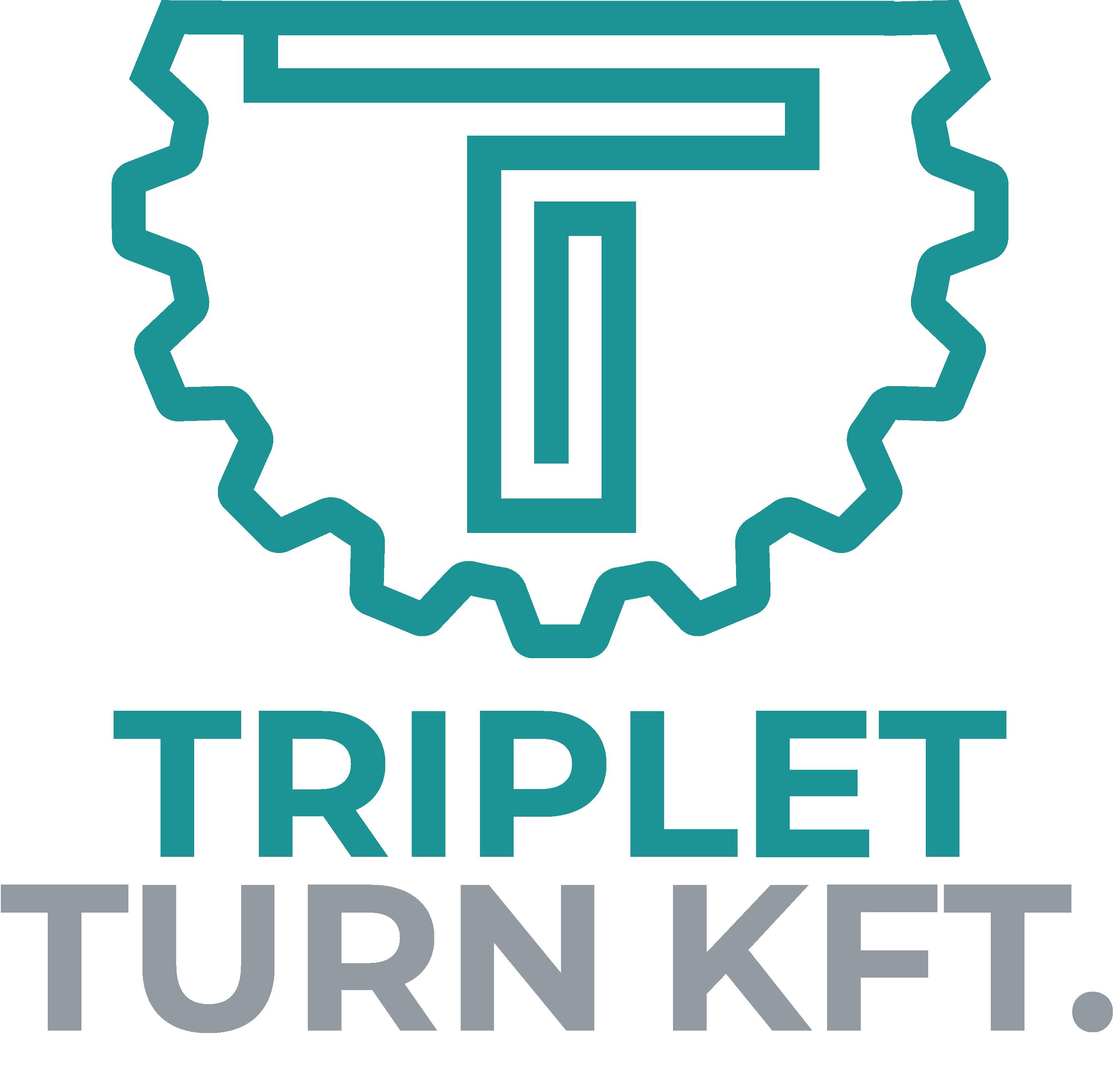 Triplet Turn Kft.